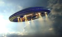 ABD'nin gizli 'UFO' yatırımı ortaya çıktı