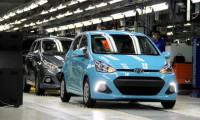 Hyundai'de yeni model SUV olacak