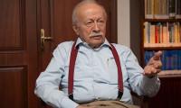 Oktay Ekşi: Osmanlı Devleti 500 milyar dolar borç bıraktı