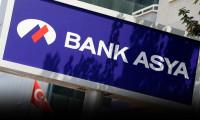 Eski Bank Asya yöneticilerine zimmet suçu