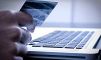 Kredi kartı puanlarınızı silinmeden uçuşa çevirin