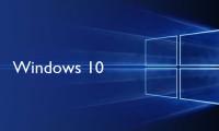 Bedava Windows 10 fırsatını kaçırmayın