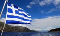 Yunanistan son çeyrekte mucizevi büyüme yakalamalı