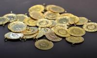 Altın fiyatları uçunca gram altın dörde bölündü