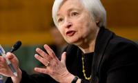 Fed düzenlemeleri bankaları güçlendirdi
