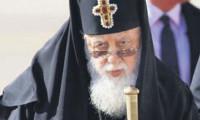 Kilisede zehirli suikast skandalı