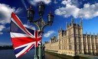 İngiltere için büyüme tahminleri revize edildi