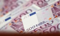 Euronun değeri çok düşük