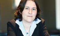 MHP'den raportöre AB esprisi: Ya evlenelim ya da yüzüğü alın gidin