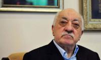 Fethullah Gülen'in kod adı ortaya çıktı!