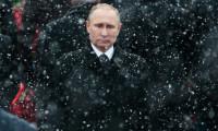 Rusya 'Vatan Savunucuları Günü'nü kutluyor