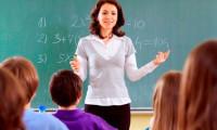 Öğretmen atamaları ne zaman olacak?