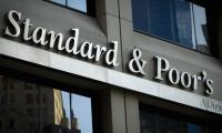 S&P'den Türk bankaları için 'dirençli' raporu