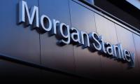 Morgan Stanley'den Türkiye değerlendirmesi