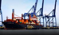 Hollanda krizinin ekonomiye faturası ne olur