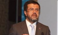 Türkiye 2013'te IMF'ye 'Güle güle' dedi