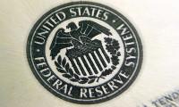 Piyasaların gözü ABD'ye çevrildi