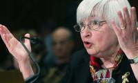 Fed'in faiz kararının ardından Yellen'dan açıklama