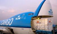 Havayolu kargo şirketlerine 776 milyon euroluk para cezası