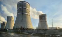 Nükleere AB onayı