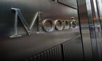 Moody's: Yaşlanan nüfus Almanya için risk faktörü