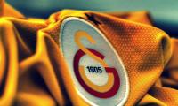 Galatasaray'a hükümetten sert tepki