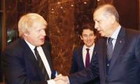 Türkiye-AB ilişkileri zarar görmemeli