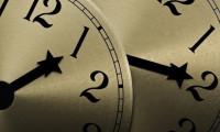 Avrupa ile saat farkına dikkat