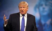 Trump'ın gücü zayıfladı mı?