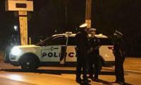 ABD'de silahlı saldırı: 1 ölü