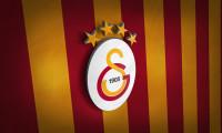 Galatasaray Hakan Şükür için harekete geçti