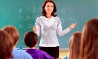 20 bin öğretmen için mülakat tarihleri açıklandı!