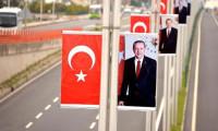 Diyarbakır Cumhurbaşkanı Erdoğan'ı bekliyor!