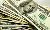 Deutsche Bank'tan dolar tavsiyesi
