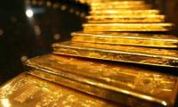 Altın için kritik tahmin