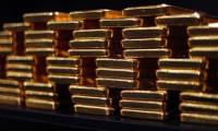Bankalar Hazine'ye altın bırakmadı