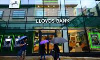 Lloyds 100 milyon sterlin tazminat ödeyecek