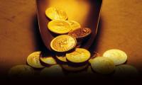 Altın kazandırmaya devam edecek mi?