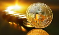 Bitcoin'in değeri rekor kırdı