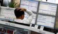 Terör piyasaları vurdu