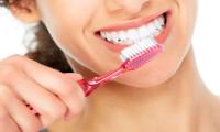 Ramazan  gelmeden diş kontrollerinizi yaptırın