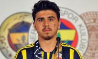 Fenerbahçeli Ozan Tufan salıverildi