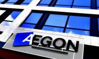 Aegon, ABD'de hayat iştiraklerini satıyor