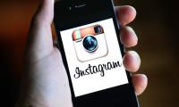 Instagram 'arşiv' özelliğini kullanıma sundu