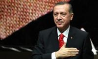Erdoğan: Çapa, Hasdal'a taşınacak