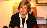 28 Şubat davası nedeniyle Çiller zorla getirilecek