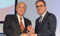 Startup dostu şirketlerde birincilik ödülü BKM'ye