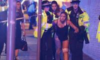 Manchester katliamcısının kimliği açıklandı