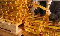 BAE ile altın ticaretinin arkasında ne var