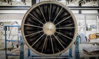 Kale Grubu ve Rolls-Royce uçak motoru üretecek